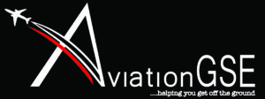 AviationGSE