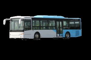lmm_airportbus1