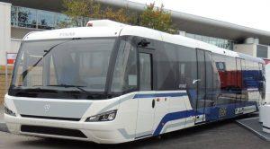 apronbuses4