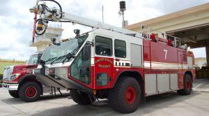 firetruck3